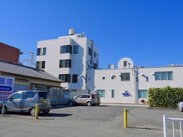 白浜医院の画像2