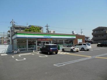 ファミリーマート 岸和田西之内町店の画像1