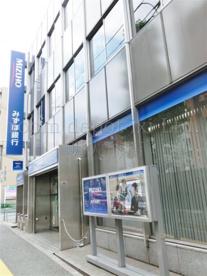 みずほ銀行 高井戸特別出張所の画像1