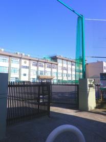 第九中学校の画像1