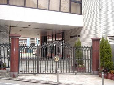 北豊島中学校の画像2