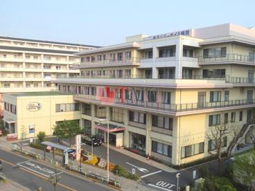 東京リバーサイド病院の画像2