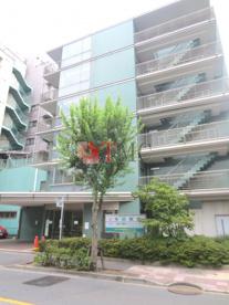 寺田病院の画像1