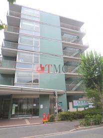 寺田病院の画像2