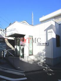 中村内科小児科医院の画像4