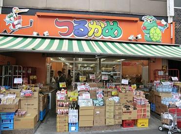 つるかめ 三ノ輪店の画像1