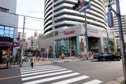 赤札堂 町屋店の画像3