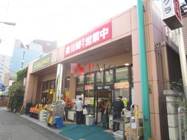 ココスナカムラ 町屋店の画像2