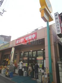 ココスナカムラ 町屋店の画像3