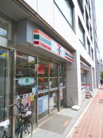 セブンイレブン荒川新三河島駅前店の画像4