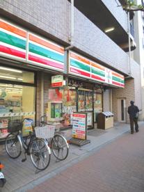 セブンイレブン荒川店の画像4