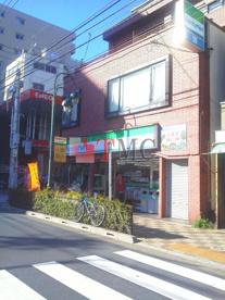 ファミリーマート東日暮里六丁目店の画像5