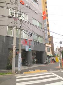 朝日信用金庫 荒川支店の画像2