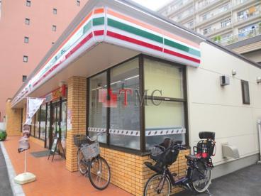 セブンイレブン 東日暮里2丁目店の画像5