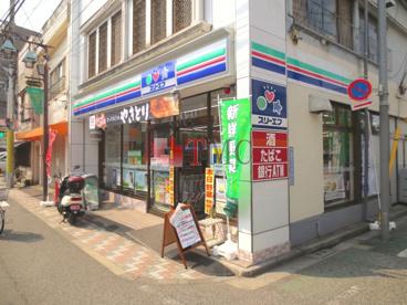 スリーエフ 東尾久3丁目店の画像5