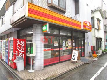 ヤマザキYショップかどや店の画像1