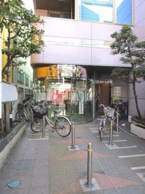 東日本銀行 町屋支店の画像3