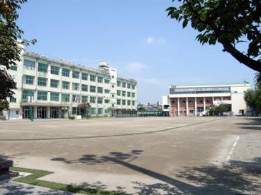 第五中学校の画像2