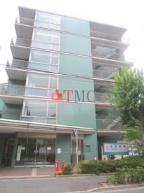 寺田病院の画像3