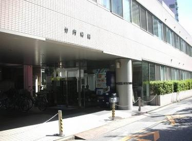 竹内病院の画像1
