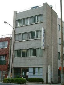 磯病院の画像1