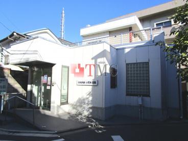 中村内科小児科医院の画像2