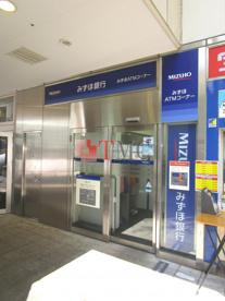 みずほ銀行日暮里駅前出張所の画像3