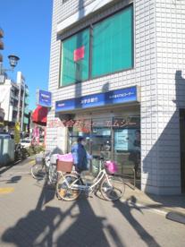 みずほ銀行小台出張所の画像3
