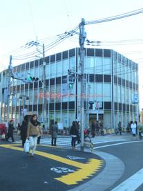 三井住友銀行町屋支店の画像3