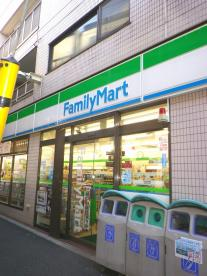 ファミリーマート 吉川町屋店の画像2