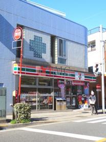 セブンイレブン荒川西尾久3丁目店の画像3