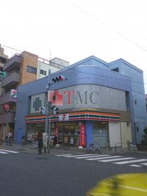 セブンイレブン荒川西尾久3丁目店の画像5