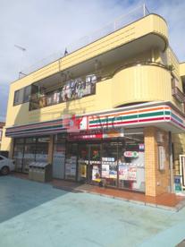 セブンイレブン 荒川東尾久2丁目店の画像4