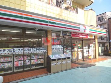 セブンイレブン 荒川東尾久2丁目店の画像5
