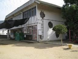 岸和田市立保育所八木北保育所の画像1
