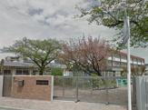 川崎市立大師小学校