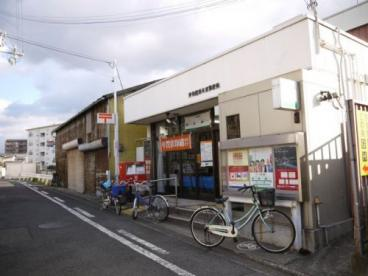 岸和田春木泉郵便局の画像1