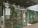 武蔵野銀行 東浦和支店