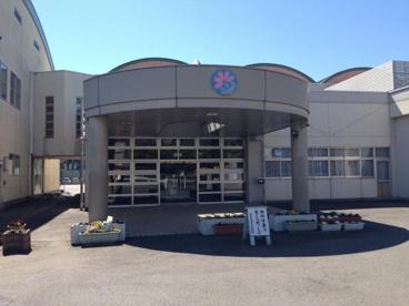 鴻巣市立鴻巣中央小学校の画像1