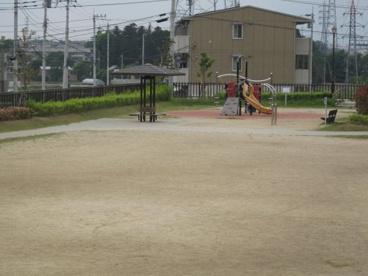 すこやか公園の画像1