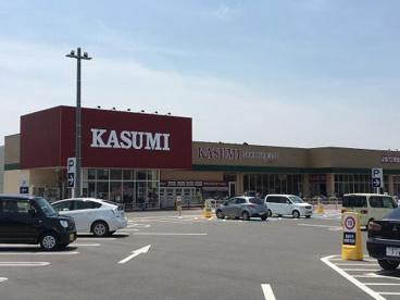 フードスクエアカスミ牛久刈谷店の画像1