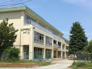 牛久小学校の画像1