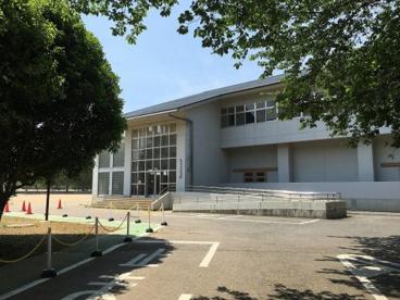 牛久小学校の画像2