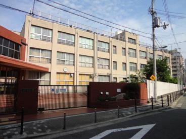 大阪市立恵美小学校の画像1