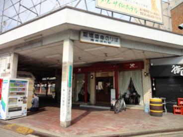 恵美須町駅の画像1