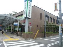 三井住友銀行甲子園支店