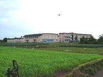 弓ヶ浜中学校