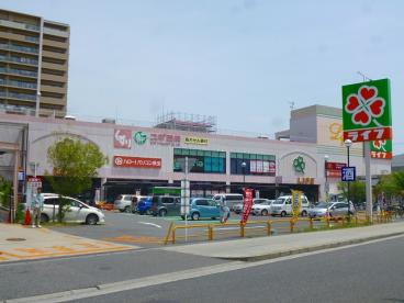 ライフ浜甲子園店の画像1