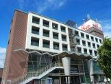 関西スーパーマーケット鳴尾店