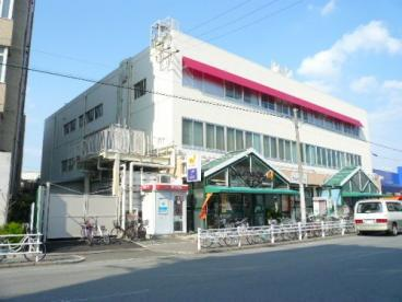グルメシティ北鳴尾店の画像1